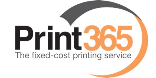 InfoWorks is official partner van Print365