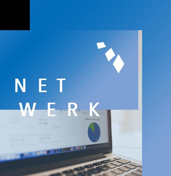 Bekijk snel wat InfoWorks voor uw Netwerkbeheer kan betekenen.