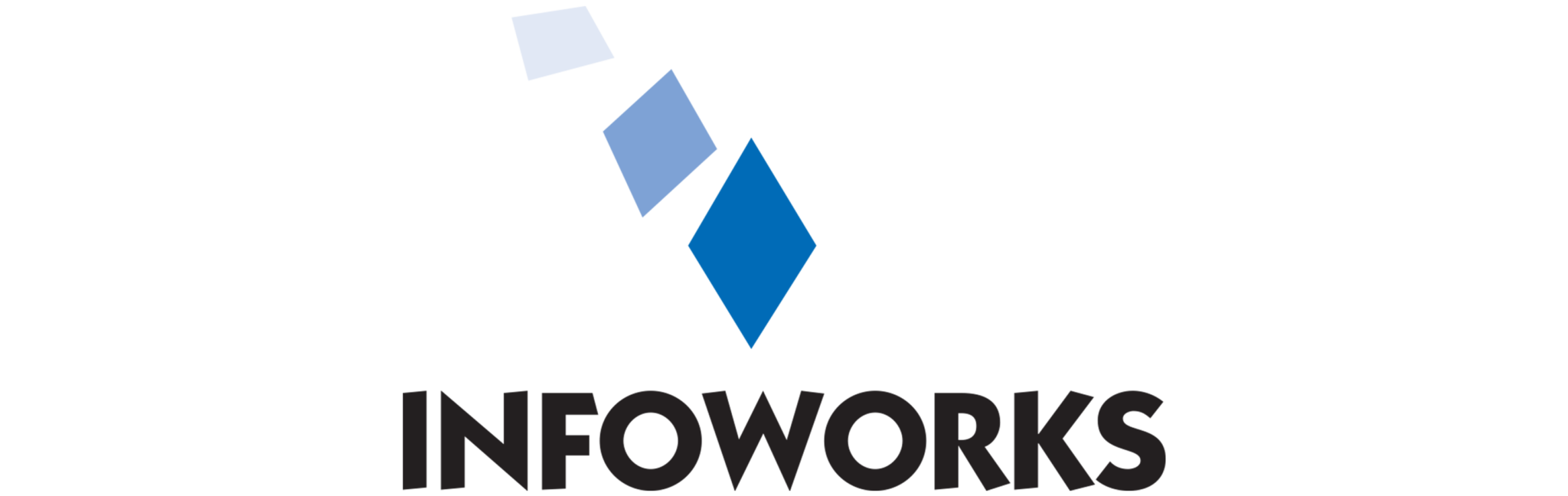 InfoWorks Automatisering bv