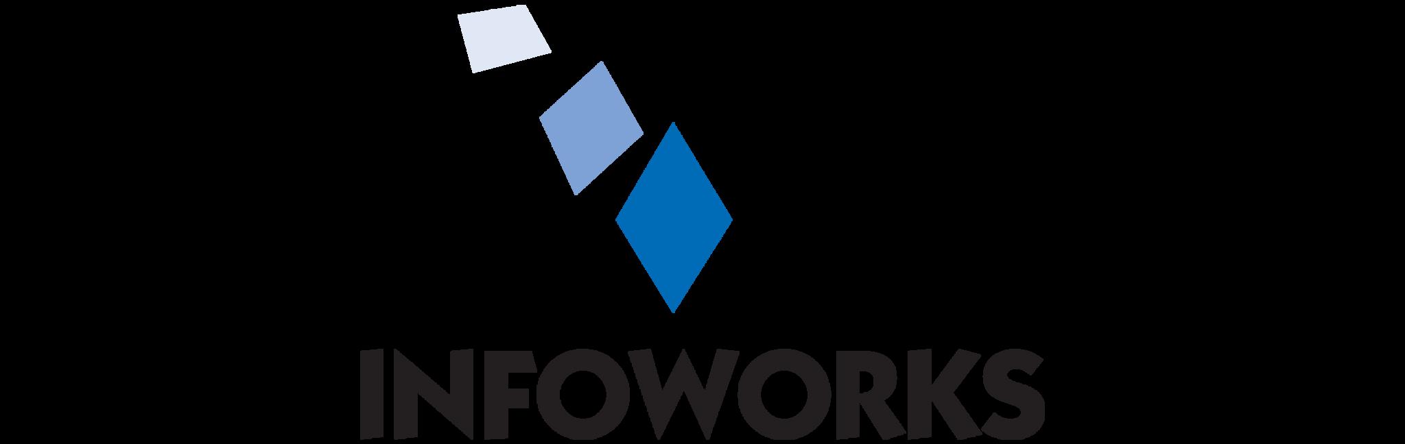InfoWorks Automatisering bv