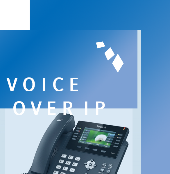 InfoWorks_VOIP